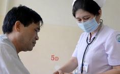 4 yếu tố đảm bảo chất lượng đào tạo y dược