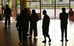 Điều tra hành vi bắt người trái luật đưa vào bệnh viện tâm thần