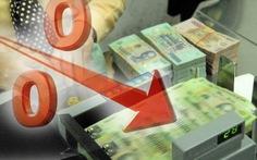 TP.HCM: thu hút vốn trung dài hạn tăng