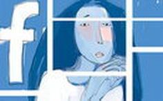 Khởi tố nghi can vụ tung clip sex khiến nữ sinh tự tử