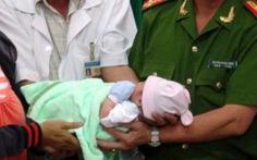 Lãnh án sau 18 năm lẩn trốn vì mua bán trẻ sơ sinh