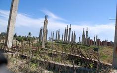 Đà Nẵng xử lý thu hồi 16 dự án ven biển