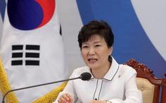 Hàn Quốc: Ca nhiễm MERS thứ 32 tử vong