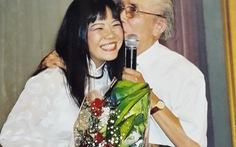 Nhạc sĩ Phan Huỳnh Điểu: cánh chim vàng bay vào cõi mộng
