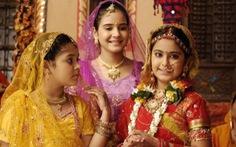 Tại sao phim Ấn dài lê thê như Cô dâu 8 tuổi?