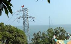 Hỗ trợ các huyện, xã đảo bù lỗ giá điện