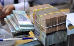 Thu ngân sách 6 tháng đầu năm tăng 6% so cùng kỳ