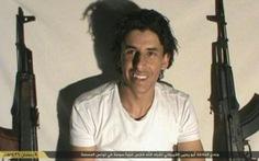 """Kẻ khủng bố Tunisia bị phe cực đoan """"tẩy não"""""""