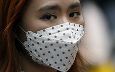 Hàn Quốc bơm 20 tỷ USD cứu nền kinh tế