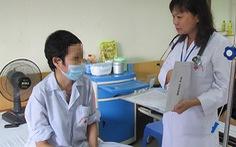 """Ra quân """"Tiếp sức người bệnh"""" tại 30 bệnh viện trên toàn quốc"""