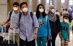 Philippines ghi nhận trường hợp thứ hai nhiễm MERS-CoV
