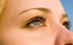 Omega-3 không dùng để trị khô mắt