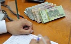 Đà Nẵng hỗ trợ lãi suất 100% khi vay vốn hoàn lương