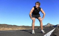 6 phương pháp giúp bạn tăng cường sức bền