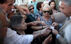 Cứu Hi Lạp: đã chốt nhưng chưa chắc