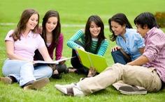 Anh siết quy định làm thêm của sinh viên nước ngoài