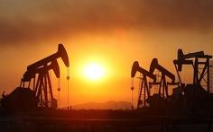Thỏa thuận hạt nhân Iran và thị trường dầu mỏ thế giới