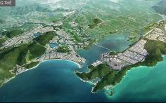 Bình Định công bố quy hoạch TP Quy Nhơn