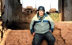 Ba phóng viên Tây Ban Nha mất tích tại Syria