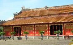 Hội thảo130 năm thất thủ kinh đô Huế