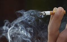 Phạt hành khách Việt kiều hút thuốc trên máy bay4 triệu đồng