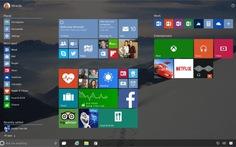 Cần biết trước khi nâng cấp lên Windows 10
