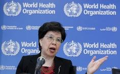 Văcxin chống Ebola hiệu quả 100%