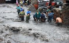 Quảng Ninh gửi công điện khẩn yêu cầu rà soát mỏ than