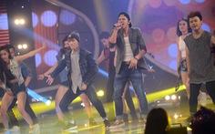 Vietnam Idol 2015Trọng Hiếu: Quê hương là chùm khế ngọt