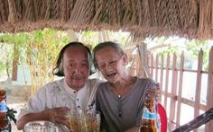Nhà thơ Nguyễn Bắc Sơn từ trần