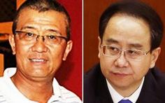 Trung Quốc yêu cầu Mỹ trao em trai Lệnh Kế Hoạch