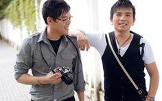Ca sĩ Như Quỳnh ủng hộ live show Tường Nguyên -Tường Khuê
