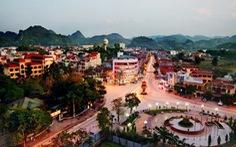 Chưa chọn được phác thảo tượng đài Bác Hồ ở Sơn La