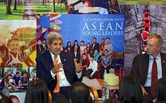ĐH Fulbright sẽ hỗ trợ Việt Nam hội nhập quốc tế
