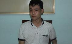 Khởi tố nghi can giết hai người tại Quảng Trị