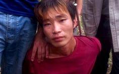 Bắt nghi phạm thảm sát tại Yên Bái nhờ... chiếc hộp quẹt