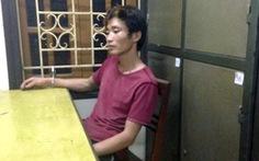 Duy nhất Đặng Văn Hùng gây ra vụ thảm sát Yên Bái