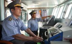 Trao quyền điều tra cho kiểm ngư