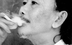 Riêng khoảng trời thơ Nguyễn Bắc Sơn