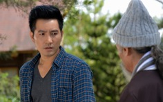 Nguyễn Phi Hùng trở lại màn ảnh nhỏ