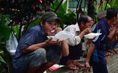 Người Việt ăn gì để tránh ung thư?