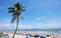 Phát triển du lịch vùng Đông Nam Bộ