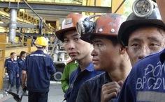 Điểm tin:Tìm thấy thi thể thợ mỏ mất tích
