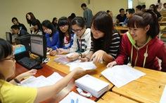 Trường nào ở TP.HCM đào tạo ngành điện lực?