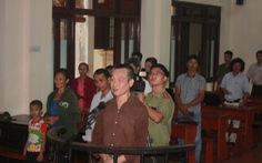 Viện kiểm sát sẽ kháng nghị vụ tuyên vô tội ông Nguyễn Văn Đồng