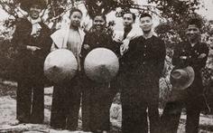 Xóa mù chữ ở Sài Gòn - Gia Định
