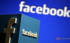 Facebook đạt kỷ lục 1 tỉ người dùng trong một ngày
