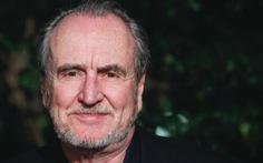 Huyền thoại phim kinh dị Wes Craven qua đời