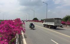 Hà Nội đi Hưng Yên chỉ còn 40 km
