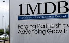 Thụy Sĩ phong tỏa nhiều tài khoản liên quan bê bối 1MDB